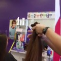 Very-LONG-HAIRCUT-Cut-Off-LONG-HAIR-To-SHORT-Extreme-Long-Hair-Cutting-Transformation-73