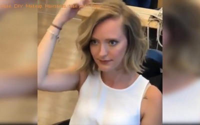 Video-NEW-Hair-Color-Transformation-Amazing-Long-Hair-Cutting