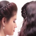 amazing-hairstyles-for-girls-wedding-hairstyles-for-long-hair-Hairstyle-tutorials