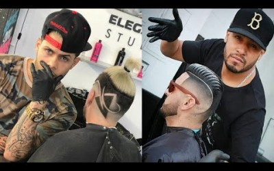 cool-men-hair-tattoos-and-designs-for-2018-new-hairstyles-how-to-hair-tattoos
