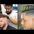 men-high-skin-fade-haircut-new-hairstyles-2018