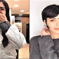surprise-long-hair-to-pixie-cut-Hairstyles-for-Short-Hair