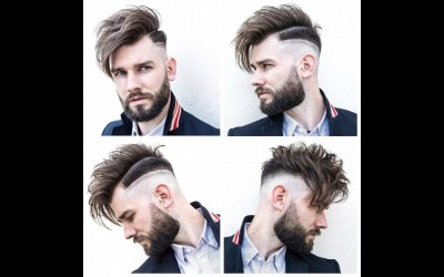 top-Hairstyles-for-Men-1-PAK-INSIDER