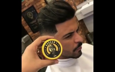 016-Best-Barbers-in-The-World-U-S-A-New-cuts-and-hairstyles-for-men-2018