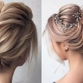 10-Beautiful-Prom-Hairstyle-Prom-Hairstyles-Tutorials-Compilations-2018-