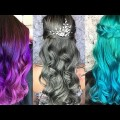 10-Hair-Colors-Ideas-for-2018-Best-Hair-Color-for-Women