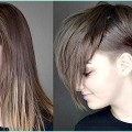 11-Pixie-HairCut-for-women-Best-short-haircut-for-2018