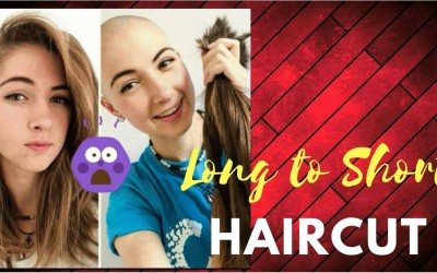 110-Top-Long-to-Short-Haircut-Hairstyle-Some-EXTREME-HAIRCUT