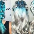 12-Amazing-Braid-Hairstyles-For-Long-Hair-Easy-Braid-Hair-Tutorial