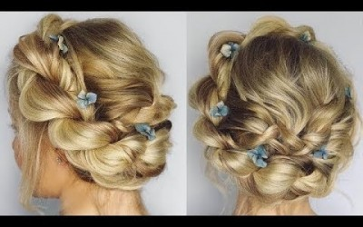 12-Best-Updo-Hairstyles-To-Try-In-2018-Prom-Updos-for-Long-Hair-2018