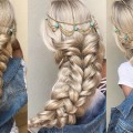 12-Creative-Ways-To-Braid-Hairstyles-For-Long-Hair-Braid-Hair-Tutorial
