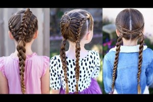 12-Easy-Kids-Hairstyles-For-Girls-Braids-for-Kids