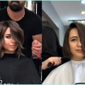 12-Gorgeous-Short-Haircut-for-Women-Amazing-haircut-compilation-46