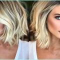 12-Gorgeous-short-Haircuts-for-Women-Short-haircut-compilation