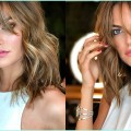 12-Pretty-short-Haircuts-for-Women-Short-haircut-compilation