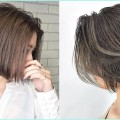 14-Amazing-Short-Haircuts-for-Women-Professional-Haircut-compilation
