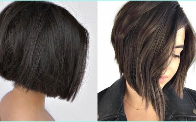 14-Awesome-And-Beautiful-short-haircuts-For-Women-