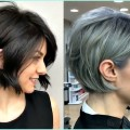 14-Gorgeous-Short-and-Premium-Bob-Haircut-for-Women-