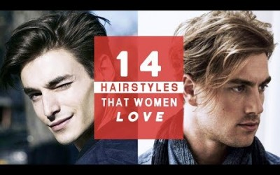 14-Mens-Hairstyles-That-Women-Find-Very-Attractive-2018-Styles-Only
