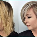 14-Pixie-HairCut-styles-for-women-Gorgeous-Short-Haircut