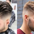 15-Top-Attractive-Mens-Short-Haircuts-2018-Trending-Short-Hairstyles-Men-Mens-Short-Hair-2018