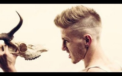 18-Military-Haircuts-For-Men