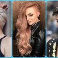 20-new-Ideas-for-womens-side-shaved-hairstyles