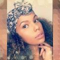 2018-Hairstyles-with-Turban-Headbands-for-Black-Women-Top-Hairstyle