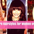 2018-Modern-Hairstyles-for-Women-over-60