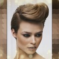 2018-Short-Haircut-Trends-for-Women-Top-Hairstyle
