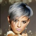 2018-Summer-hair-compilation-for-ladies-Best-bob-very-short-pixie-hairstyles-Top-Hairstyle