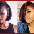 2019-New-Bob-Hairstyles-for-Black-Women-Bob-Haircuts-Styles-for-Black-Women-2019