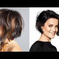 21-Easy-Short-Bob-Hairstyles-Haircuts-for-Women-in-2018