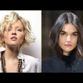 23-Easy-Medium-Haircuts-and-Hair-styles-for-Women-2018