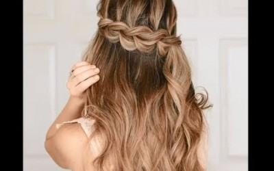 3-Beautiful-Braided-Hairstyles-For-Long-Hair
