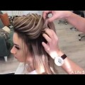 4-Beautiful-Girl-Hair-Styles-Top-Amazing-Hairstyles-Tutorials-2018