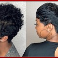 40-Short-Haircuts-for-Black-Women-with-Short-Hair-Short-Hairstyles-Black-Women-with-Round-Faces