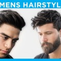 5-Awesome-Hairstyle-Tutorials-for-Men-2018-EP.1-Mens-Hair-2018-BluMaan