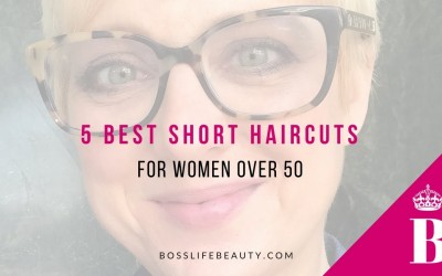 5-Best-Short-Hair-Cuts-For-Women-Over-50-5-Haircuts-that-flatter-women-over-50-5-best-short-hair