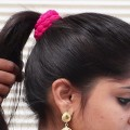 5-Defferent-Ponytail-Hairstyles-for-long-hair-wedding-hairstyles-2018-hair-tutorials