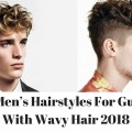 5-Mens-Hairstyles-For-Guys-With-Wavy-Hair