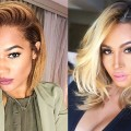 50-Bob-Haircuts-for-Black-Women-2018-2019-Long-Bob-Hairstyle-Ideas-for-Black-Women