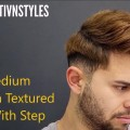 60-New-Haircuts-For-Men-Top-New-Haircuts-For-Boys-Trending-New-Different-HairStyles-Guru-Ji-