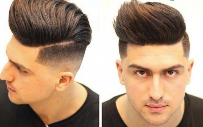 8-Cool-new-Hairstyles-inspiration-for-mens-for-2018-