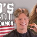 90s-Scissor-Haircut-Inspired-by-Matt-Damon-Mens-Hairstyle-SlikhaarTV