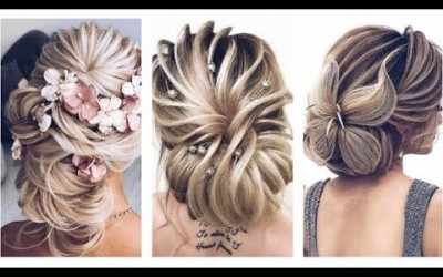 AMAZING-STUNNING-PROM-HAIRSTYLES-FOR-LONG-HAIR