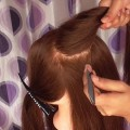 AWESOME-HAIRSTYLE-FOR-WEDDING-FUNCTIONS-EASY-EVERYDAY-HAIRSTYLE-FOR-LONG-HAIR-A1-HAIRSTYLE