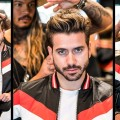 AWESOME-Volume-Quiff-Mens-Haircut-and-Hairstyle-2018-BluMaan-2018