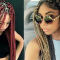 African-Braids-Hairstyles-for-Black-Women-2019-Braided-Hairstyles-for-Black-Women-2019