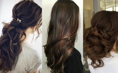 Amazing-Hairhacks-and-Hairstyles-for-Long-Hair